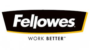 Las mejores marcas de destructoras de papel Fellowes