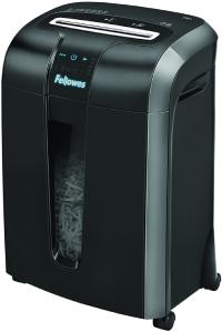 Destructora FELLOWES 73CI Trituradora