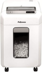 Fellowes-Powershred-12MS